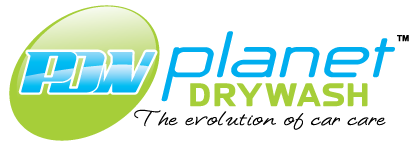 Planet Drywash